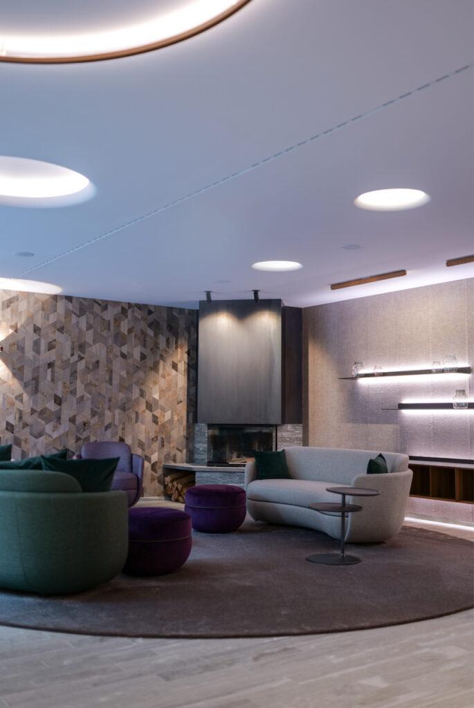 hotels_in_heaven_arlberg_lech_spa