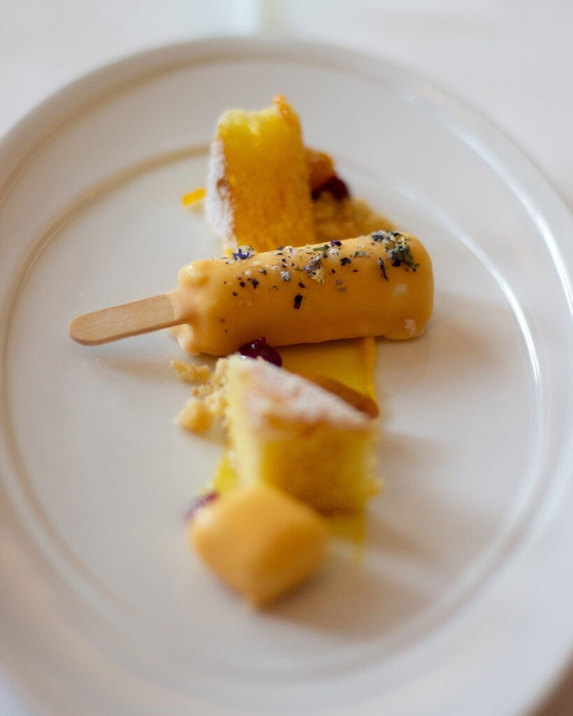 hotels_in_heaven_dish_restaurant_arlberg_lech