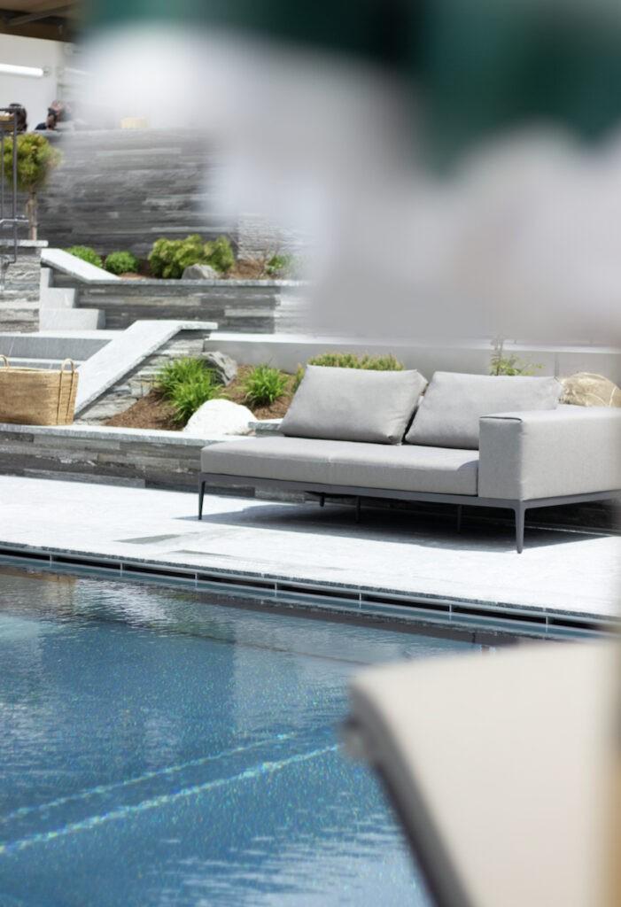 hotels_in_heaven_pool_arlberg_lech