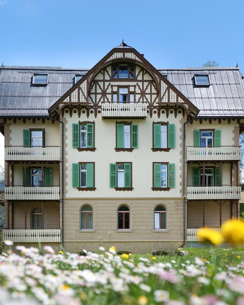 hotels_in_heaven_silvaner_location