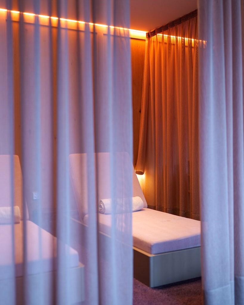 hotels_in_heaven_spa_area_arlberg_lech