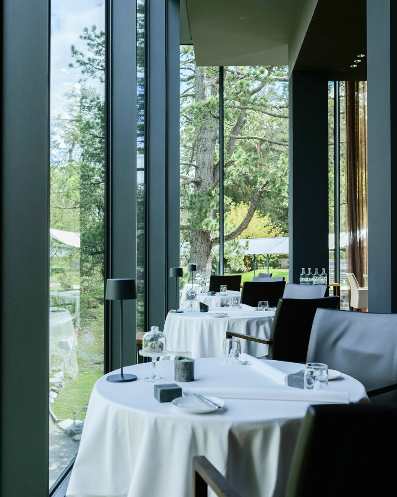 hotels_in_heaven_waldhaus_flims_epoca_glassfront_view