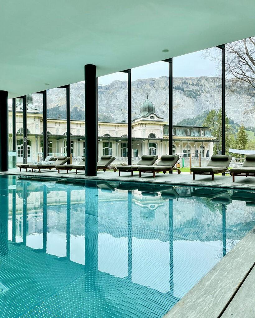 hotels_in_heaven_waldhaus_flims_indoor_pool