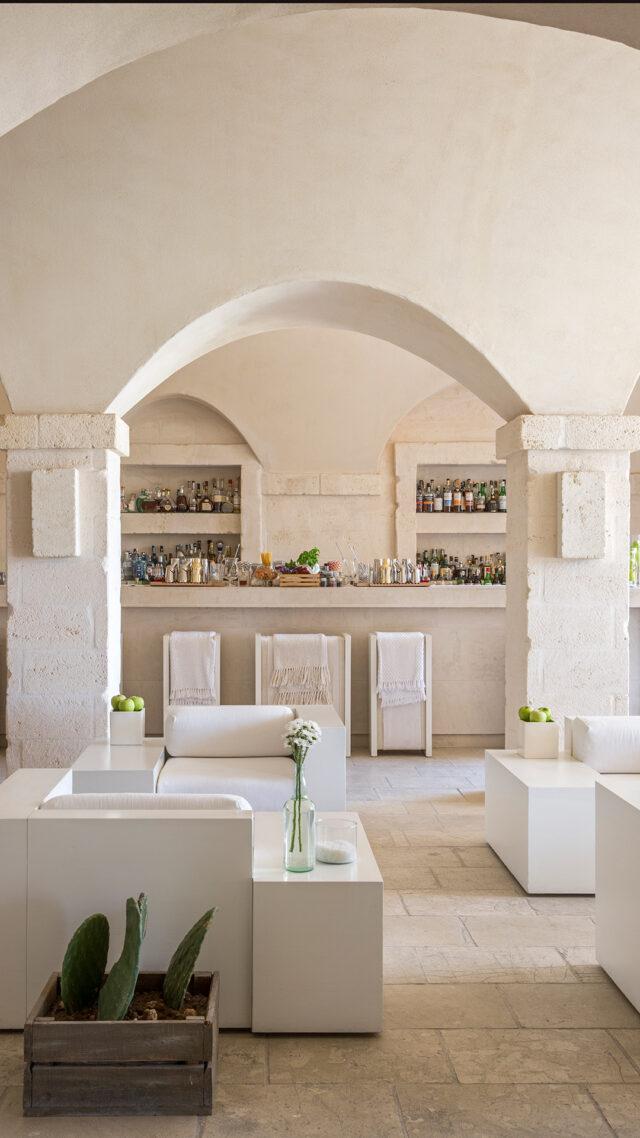 Bar_del_Portico_Giorgio Baroni_mobile