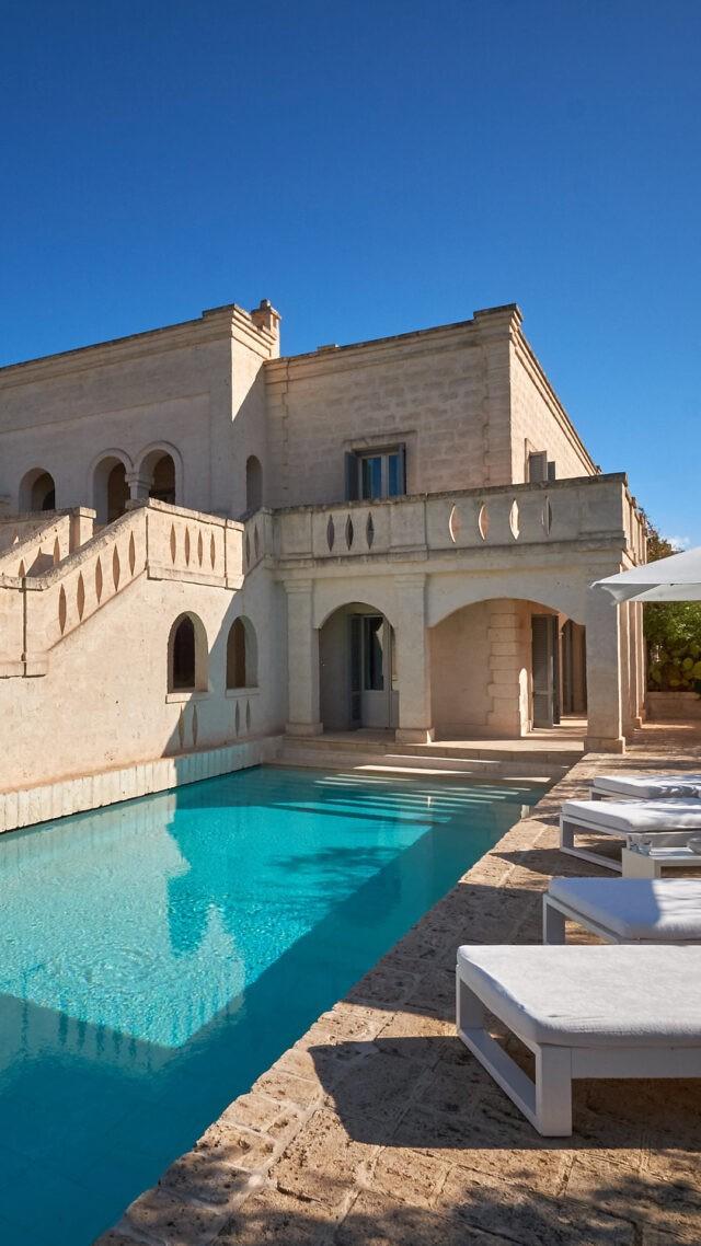 Borgo_Egnazia_Villa_Pool_Florian_Albert_mobile