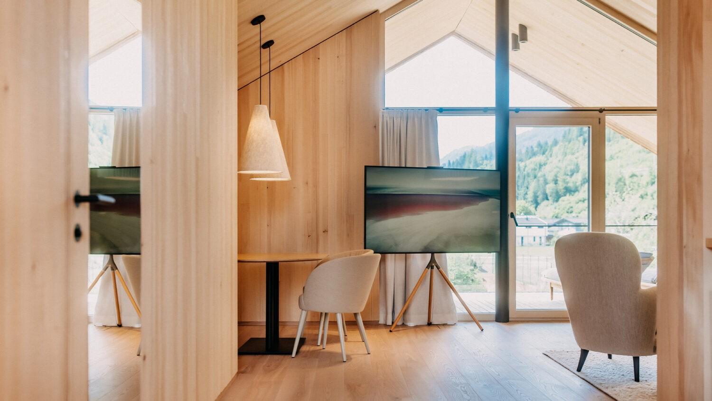 Naturhotel-Forsthofgut_Garden_Loft_suite