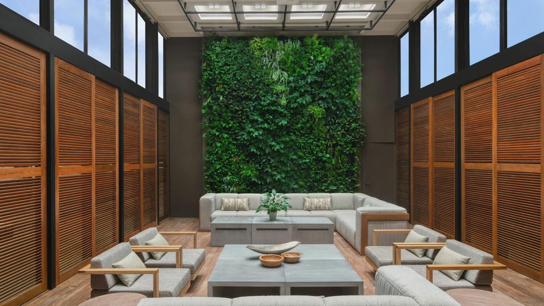 Six_Senses_Douro_Valley-Business_lounge