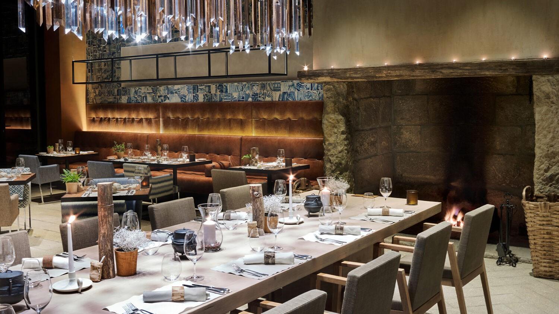 Six_Senses_Douro_Valley-Dining_room_setup