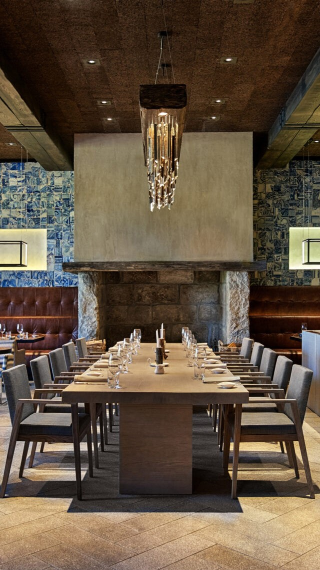 Six_Senses_Douro_Valley-Dining_room_table_mobile