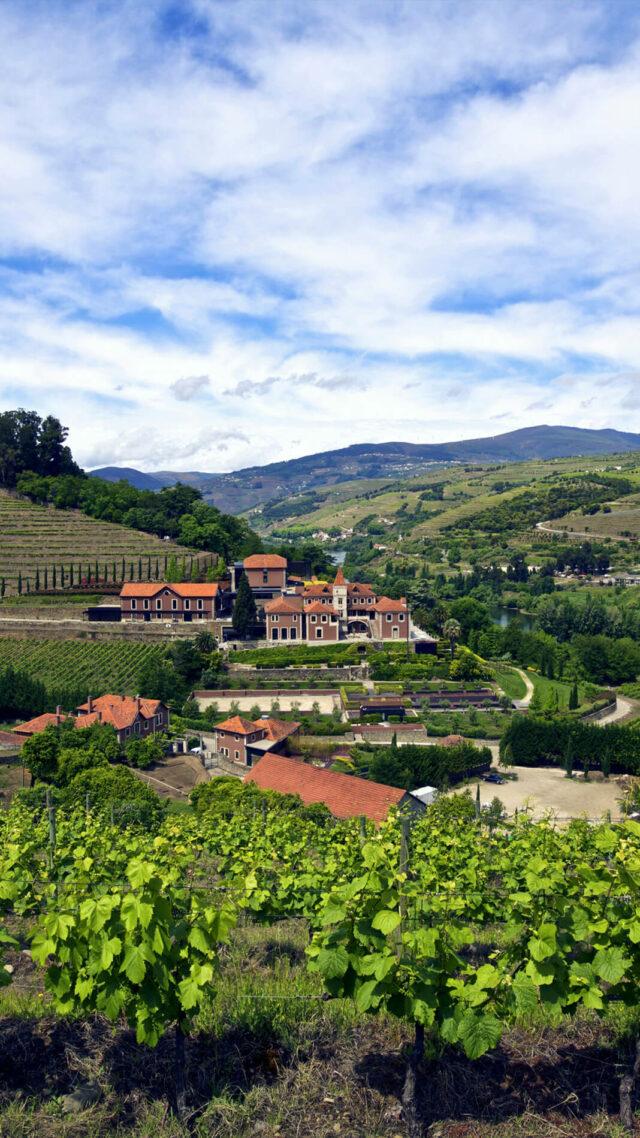 Six_Senses_Douro_Valley-Exterior_mobile