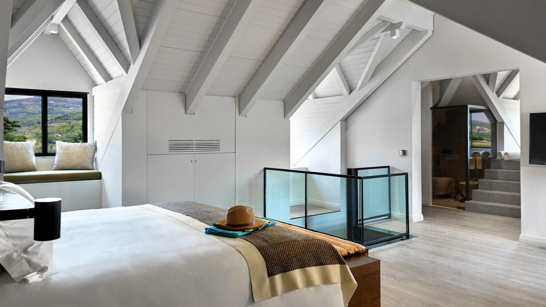 Six_Senses_Douro_Valley-Quinta_Duplex_suite_bedroom