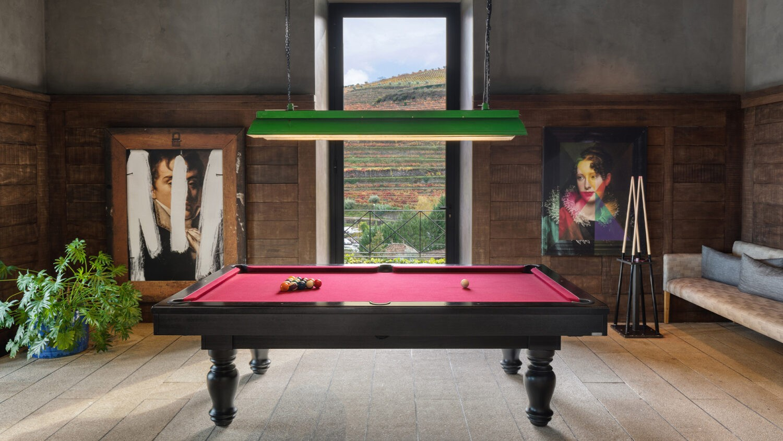 Six_Senses_Douro_Valley-Quinta_Lounge_Bar