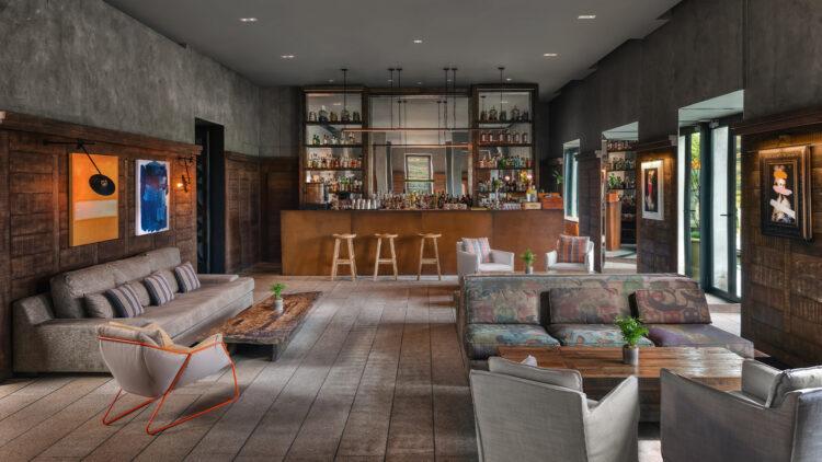 Six_Senses_Douro_Valley-Quinta_lounge