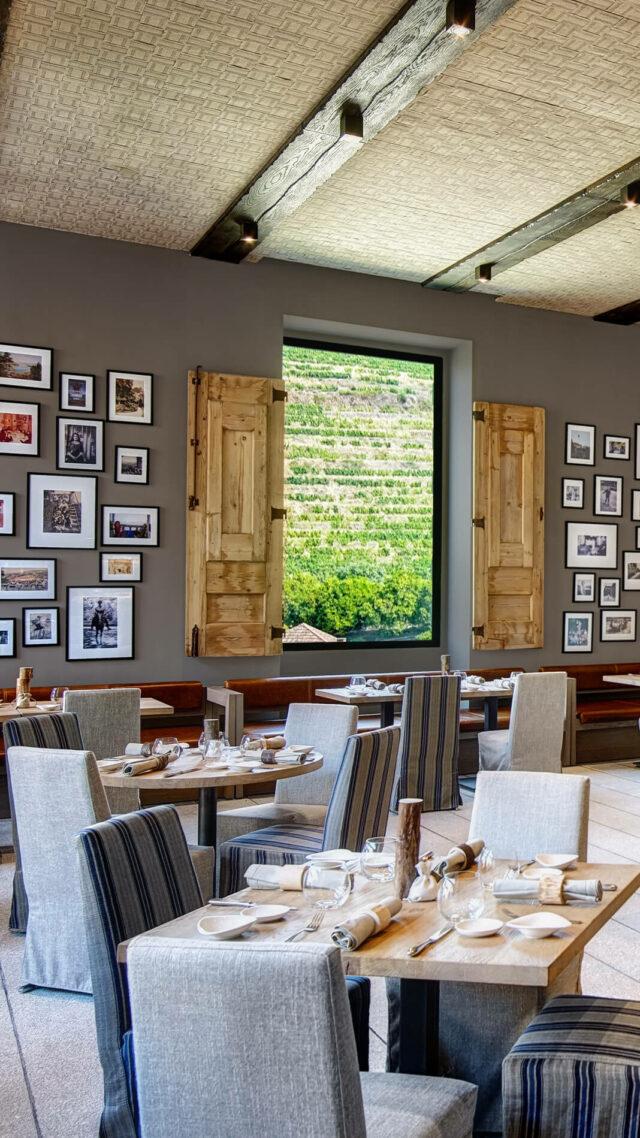 Six_Senses_Douro_Valley-Restaurant_mobile