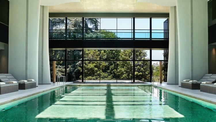 Six_Senses_Douro_Valley-Spa_indoor_pool