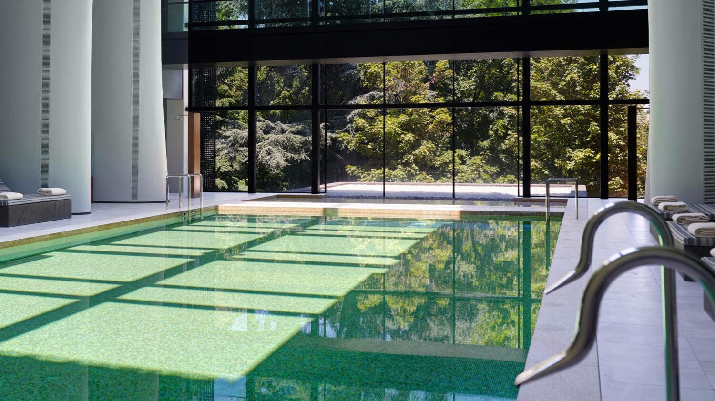 Six_Senses_Douro_Valley-Spa_pool