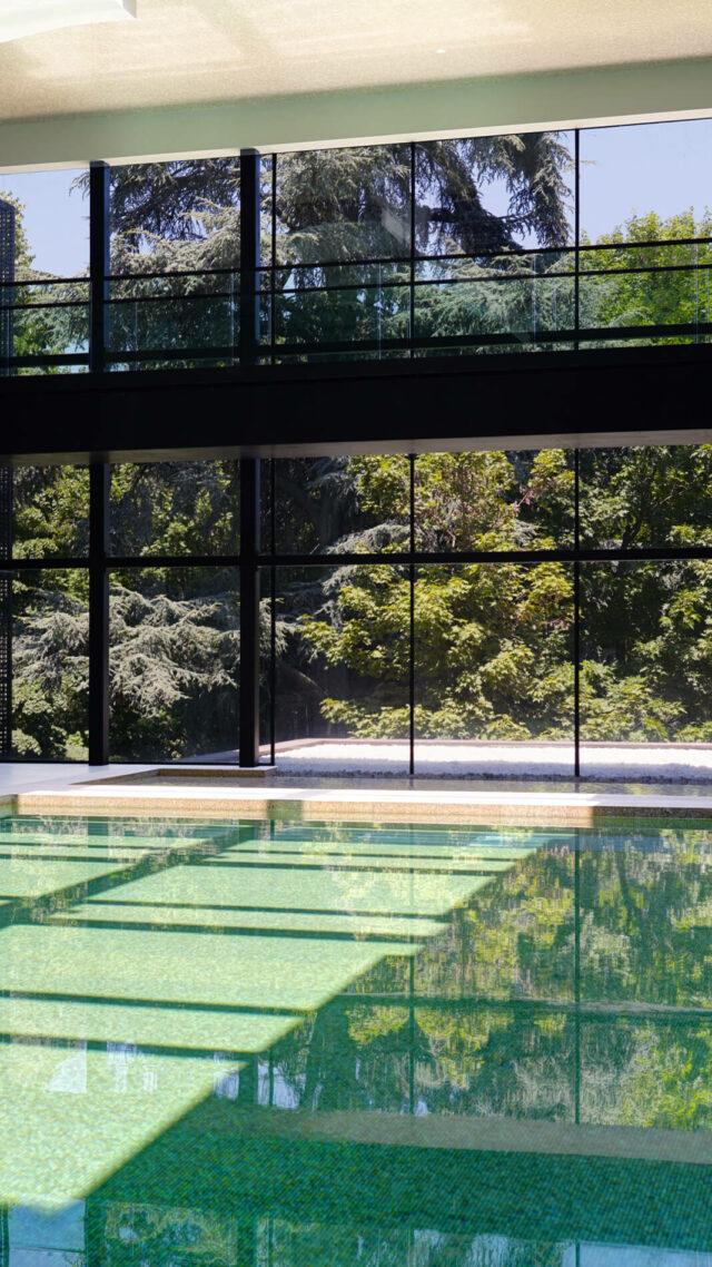 Six_Senses_Douro_Valley-Spa_pool_mobile
