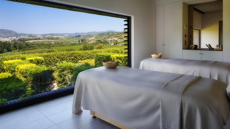 Six_Senses_Douro_Valley-Spa_treatment_room
