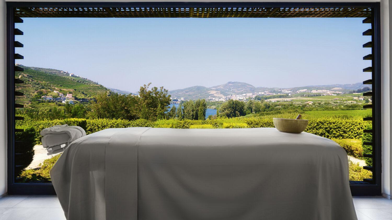 Six_Senses_Douro_Valley-Spa_treatment_room_view
