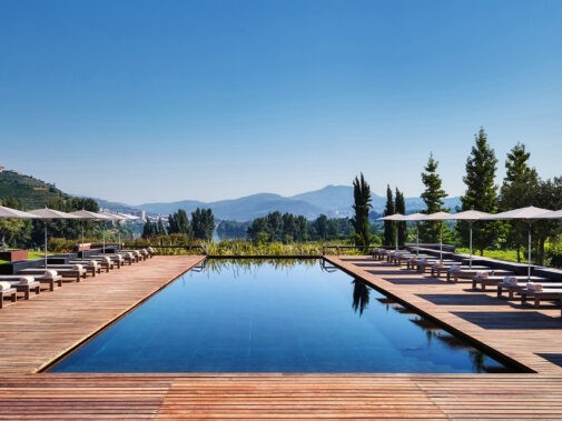 Six_Senses_Douro_Valley-Swimming_pool