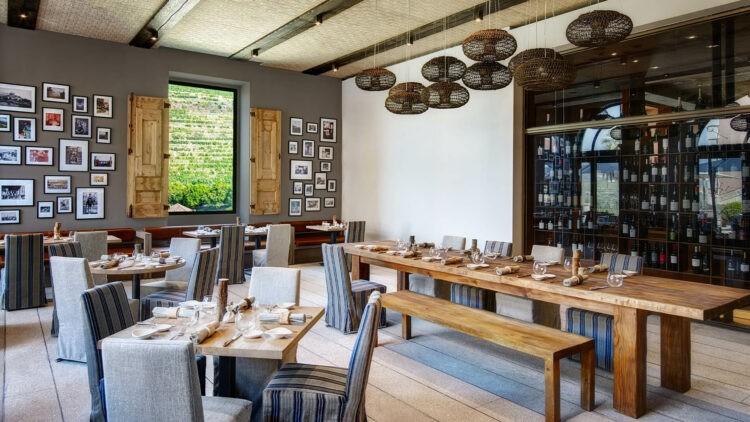 Six_Senses_Douro_Valley-Vale_de_Abraao_restaurant