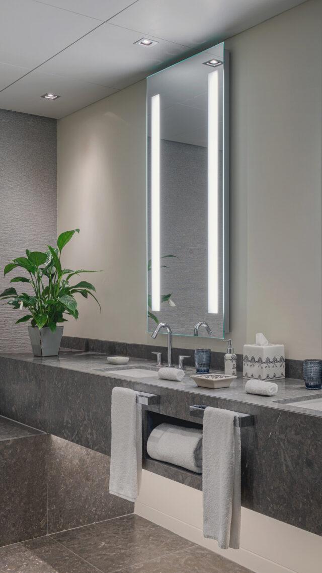 Six_Senses_Douro_Valley-Vineyard_Bathroom_mobile