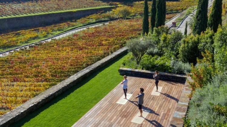 Six_Senses_Douro_Valley-Vineyard_Yoga