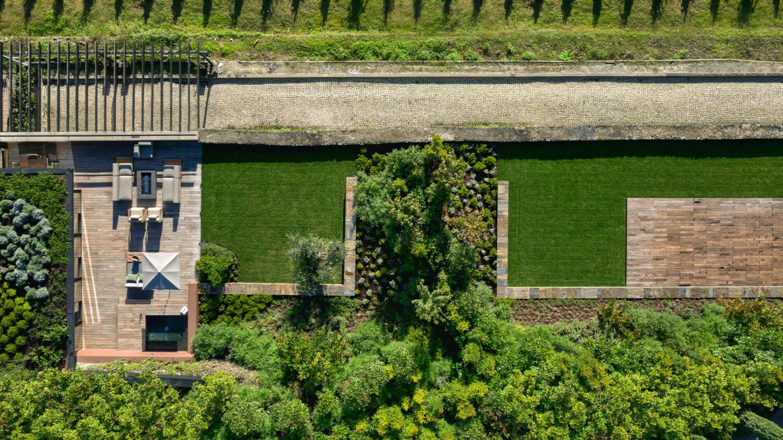 Six_Senses_Douro_Valley-Vineyard_garden_suite_topshot