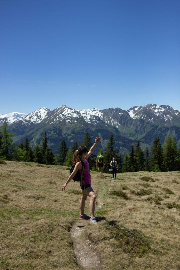 das_edelweiss_mountain_resort_location_activity