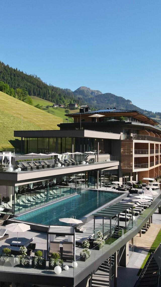 das_edelweiss_salzburg_mountain_resort_location_building_4