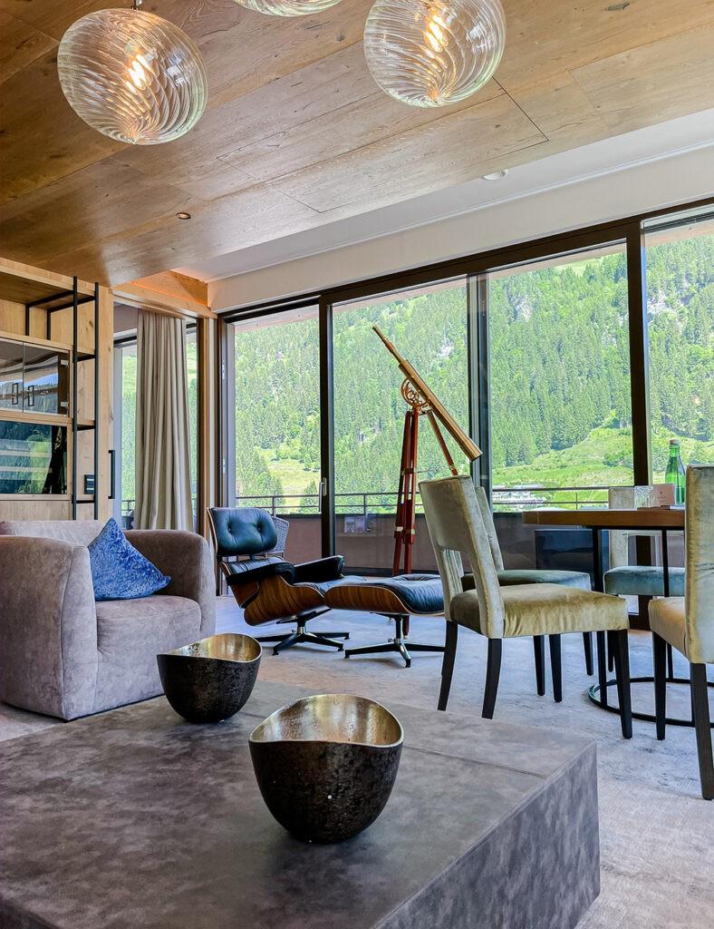 das_edelweiss_salzburg_mountain_resort_top_suite_3