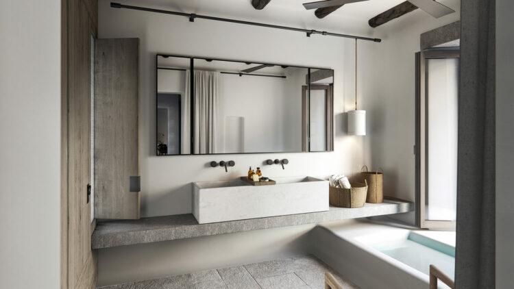 kalesma_suites_bathroom_interior