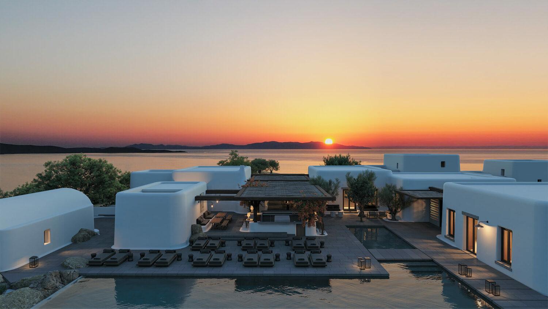 kalesma_mykonos_evening_location_view