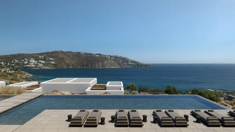 kalesma_mykonos_ocean_view_destination