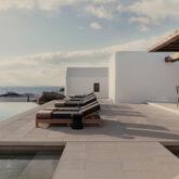 kalesma_mykonos_ocean_views_restaurant_pool