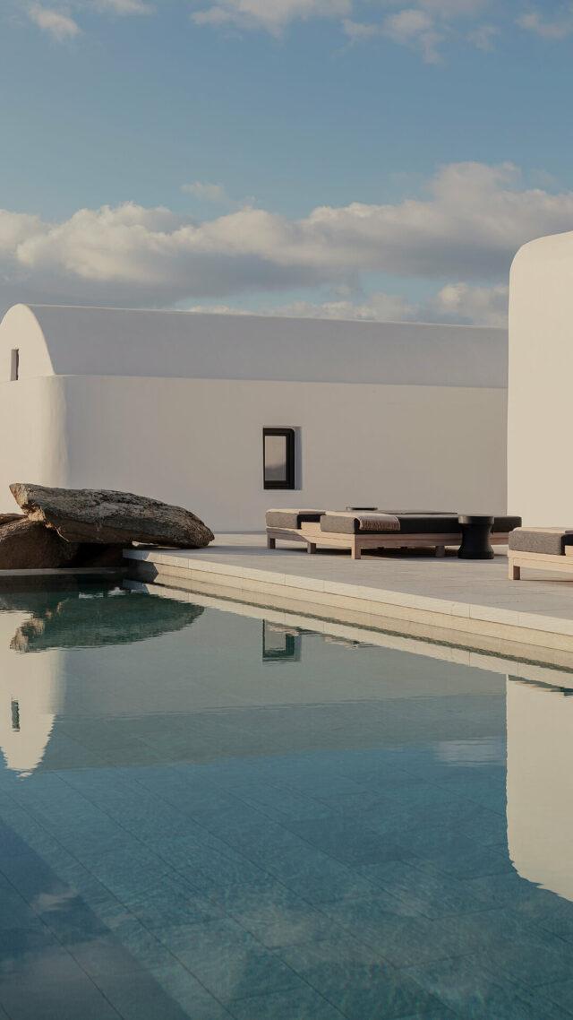 kalesma_mykonos_pool_venue_mobile