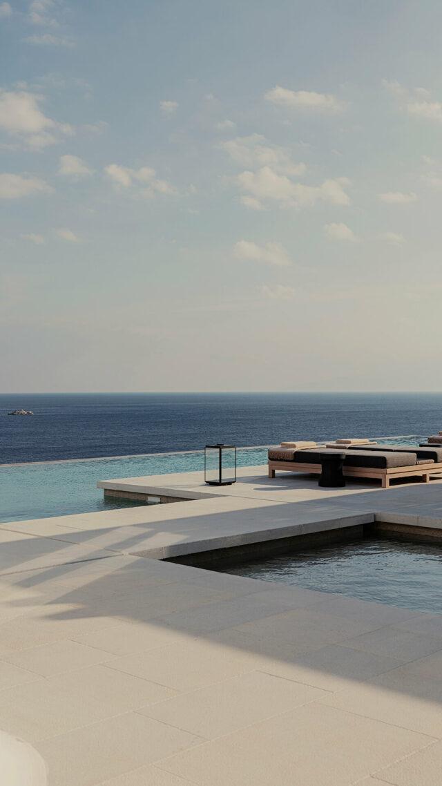 kalesma_mykonos_pool_view_mobile