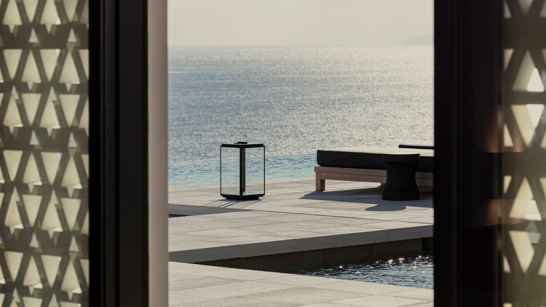 kalesma_mykonos_pool_view_ocean_detail