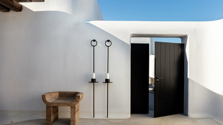 kalesma_mykonos_reception_entrance_interior