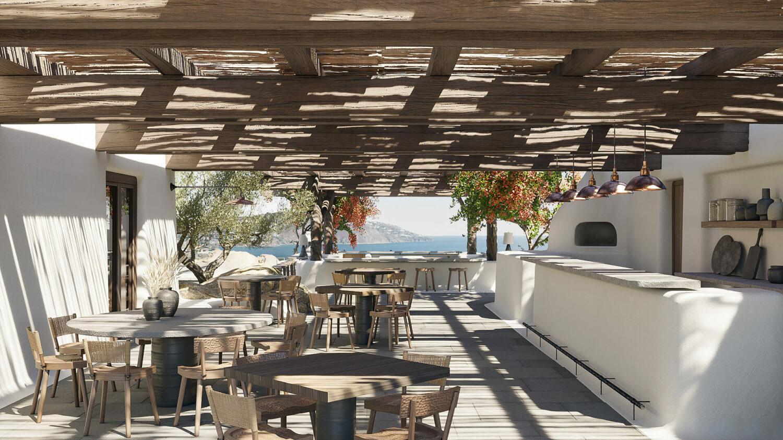 kalesma_mykonos_restaurant_table
