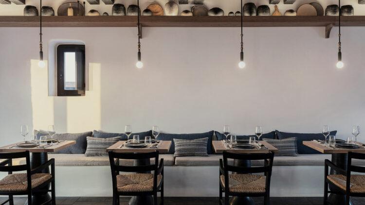 kalesma_mykonos_restaurant_tables_dinner