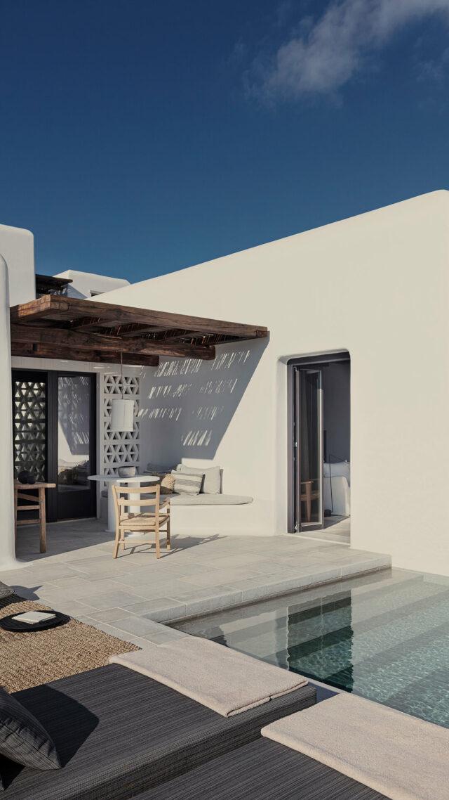kalesma_mykonos_terrace_mobile