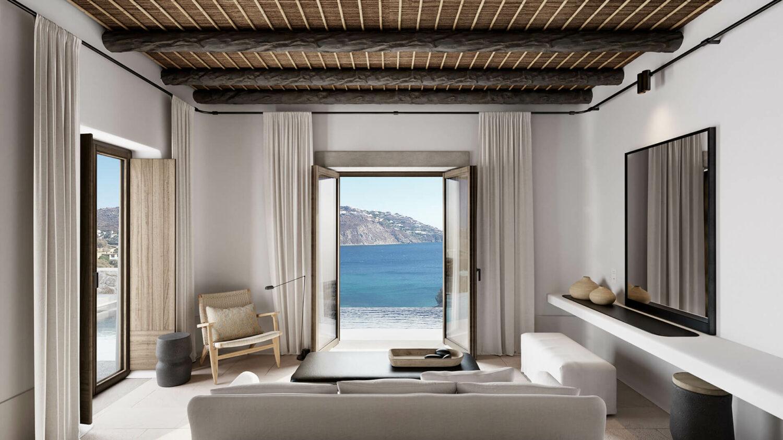 kalesma_suite_bedroom_view_interior_design_ocean