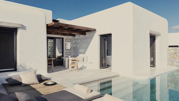 kalesma_suite_outside_private_pool_area