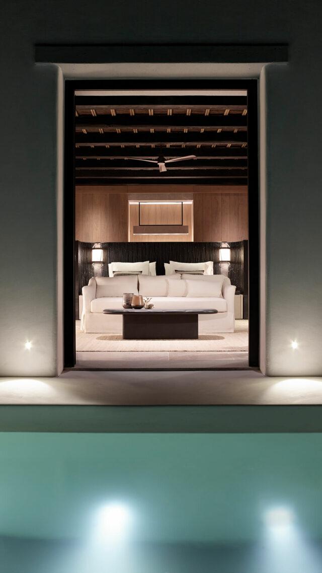 kalesma_suite_pool_night