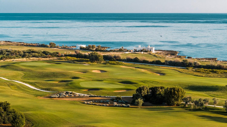Borgo_Egnazia_San_Domenic_Golf_JacobSjoman