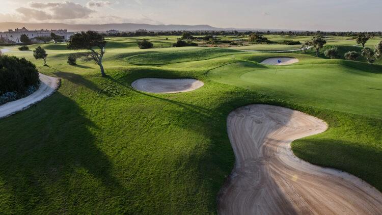 Borgo_Egnazia_San_Domenico_Golf