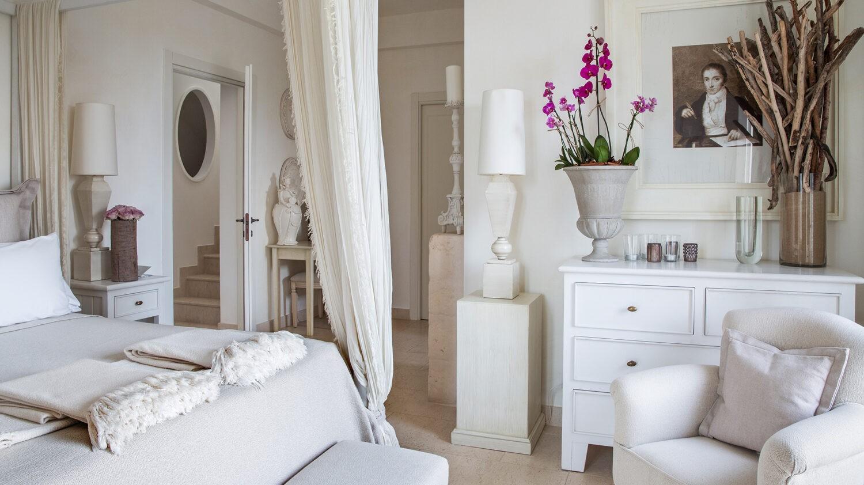 Borgo_Egnazia_Villa_Bedroom_GiorgioBaroni