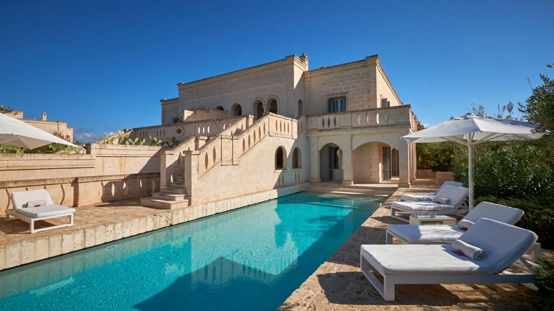 Borgo_Egnazia_Villa_Pool_Florian_Albert