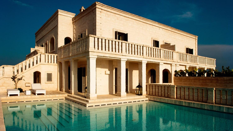 Borgo_Egnazia_Villa_Pool_Nicola_Cipriani